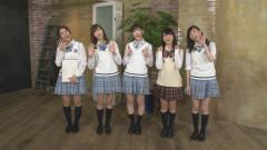 SKE48学園 #85