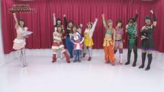 東京女子プロレス「プロレスするのだ!」 #7