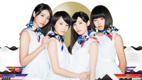 AKIBAカルチャーズ劇場生放送 #519