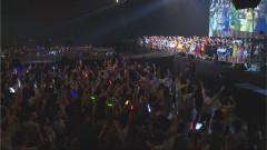 みどころ!@JAM×ナタリー EXPO 2016