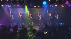 iDOL Street 絶対!アイドル道 #62