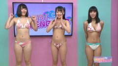 まる撮り!Teen Girls #5