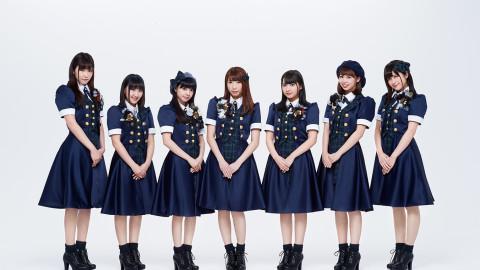 AKIBAカルチャーズ劇場生放送 #538