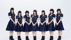 AKIBAカルチャーズ劇場生放送 #548