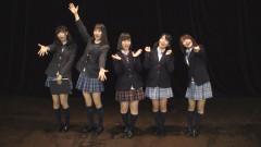 SKE48学園 #86