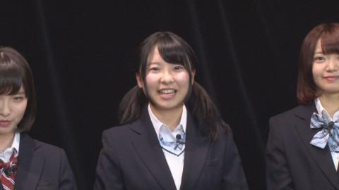 矢方美紀 高木由麻奈 荒井優希 杉山愛佳 川崎成美 SKE48