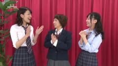 田代県立小島高校 #67