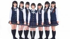 AKIBAカルチャーズ劇場生放送 #564