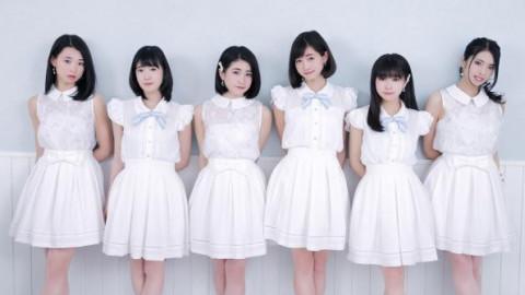 AKIBAカルチャーズ劇場生放送 #570