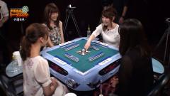 声優麻雀トーナメント~完全版