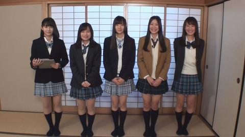 SKE48学園 #88