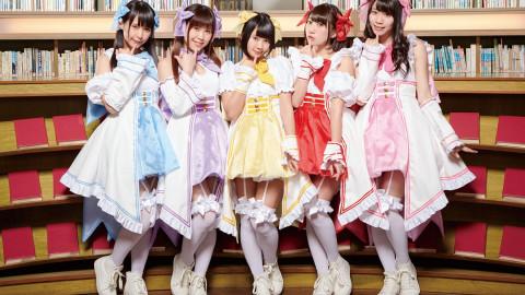 AKIBAカルチャーズ劇場生放送 #594