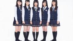 AKIBAカルチャーズ劇場生放送 #595
