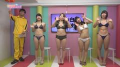 まる撮り!Teen Girls #8