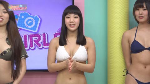 岡田めぐ 花咲莉乃 瀬戸ひな 宝城エミリ