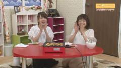 声優シェアハウス 大久保瑠美のるみるみる~む #18