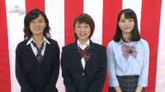 田代県立小島高校 #69