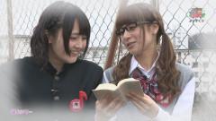 お祓え!西神社 #21