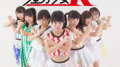 AKIBAカルチャーズ劇場生放送 #598