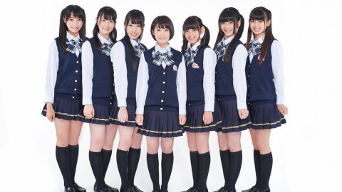 AKIBAカルチャーズ劇場生放送 #605