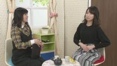 声優シェアハウス 津田美波の津田家-TSUDAYA- #16