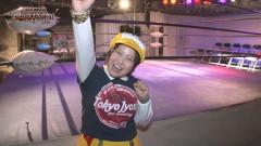 東京女子プロレス「プロレスするのだ!」 #17