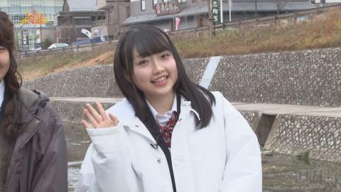 石田安奈 都築里佳 二村春香 太田彩夏 和田愛菜 SKE48
