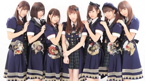 AKIBAカルチャーズ劇場生放送 #634