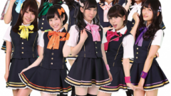 AKIBAカルチャーズ劇場生放送 #635