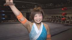 東京女子プロレス「プロレスするのだ!」 #18