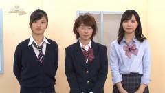 田代県立小島高校 #71