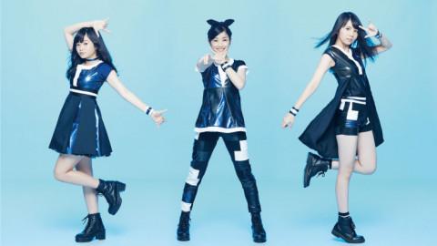 Pimm's WHY@DOLL 桃色革命 OnePixcel PiGU