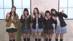 SKE48学園 #91