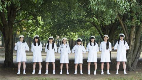 AKIBAカルチャーズ劇場生放送 #659