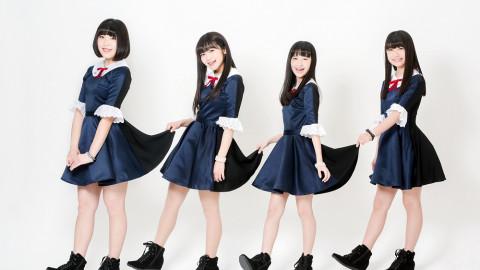 AKIBAカルチャーズ劇場生放送 #653