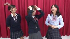 田代県立小島高校 #72