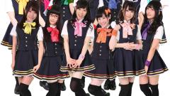 AKIBAカルチャーズ劇場生放送 #665