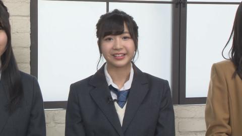 SKE48 ユリオカ超特Q