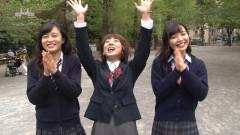 田代県立小島高校 #73