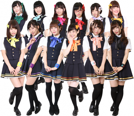 AKIBAカルチャーズ劇場生放送 #690