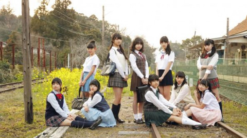 AKIBAカルチャーズ劇場生放送 #695