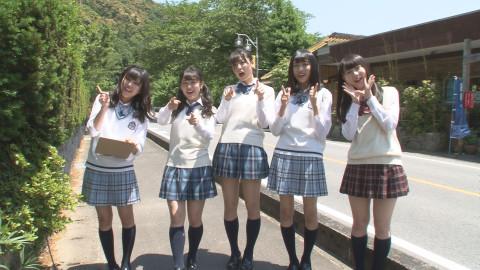 SKE48学園 #93