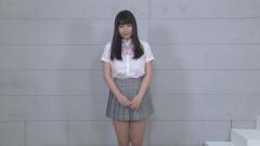 ビジュアルウェブS~乙女学院~ #80