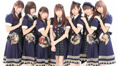 AKIBAカルチャーズ劇場生放送 #714