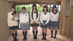 SKE48学園 #94