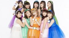 AKIBAカルチャーズ劇場生放送 #715