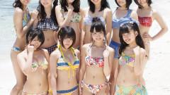 AKIBAカルチャーズ劇場生放送 #717
