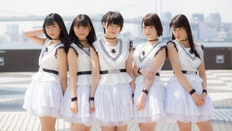 AKIBAカルチャーズ劇場生放送 #718
