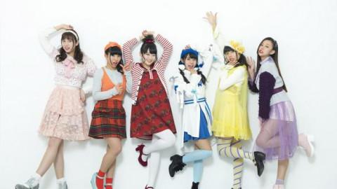 AKIBAカルチャーズ劇場生放送 #722