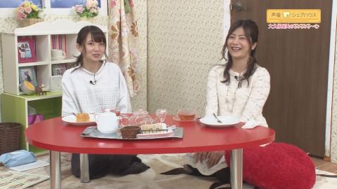 大久保瑠美のるみるみる~む #24